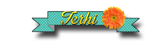 Terhi