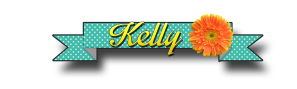 kelly signature