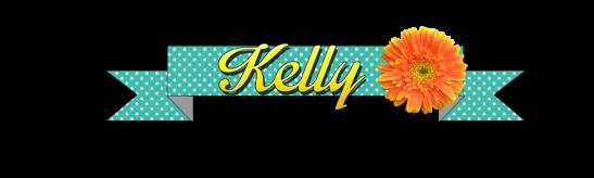 kelly signature