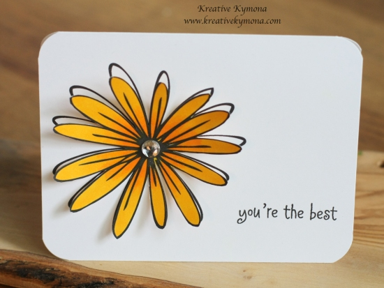 You're the best2