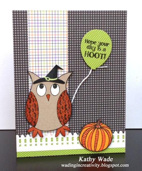 Halloween_owl1