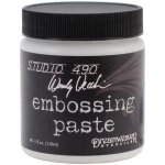 Wendy Veechi Embossing Paste