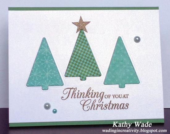 Christmas_ThinkingU2