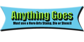 Anything Goes copy