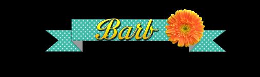 barb3