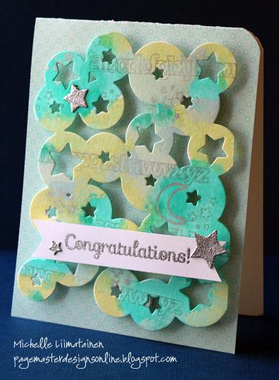 baby congrats 1 copy