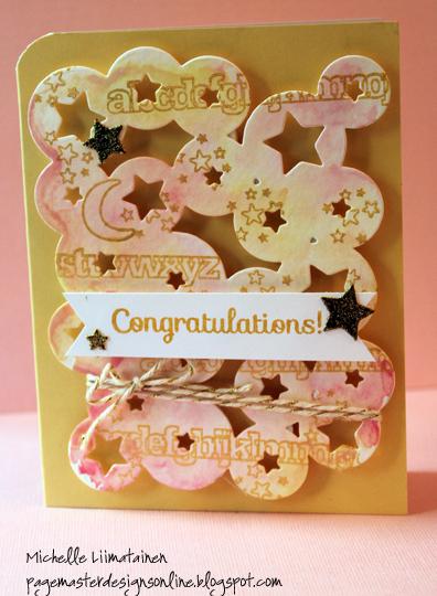 baby girl congrats 1