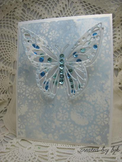 a2z butterfly