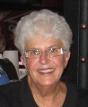 Betty web photo