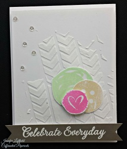2015-02-15 Celebrate Everyday
