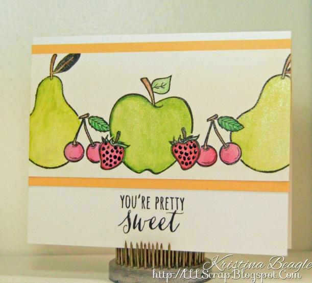 Youre Sweet