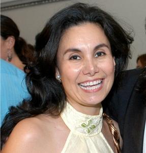 Martha Lucia Gomez DT