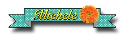 https://a2zscrapbookingblog.files.wordpress.com/2015/05/michele-c.jpg?w=404&h=121