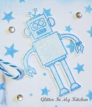 robotclose