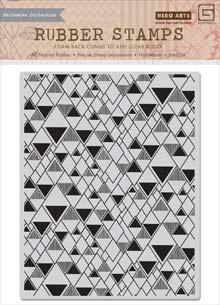 Triangle Background Cg662