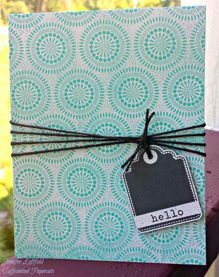 2015-08-15 Jen Hello Card