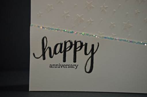 Happy Anniversary 3-2