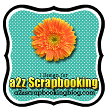 a2z blog badge jpeg