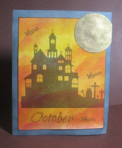 a2z Scrapbooking Oct 1 2015(1)