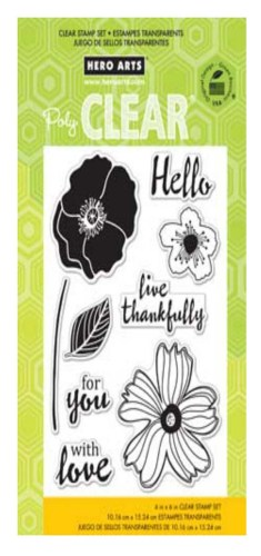 Hello_Flowers
