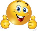 smiley-face-clip-art-thumbs-up-free-clipart