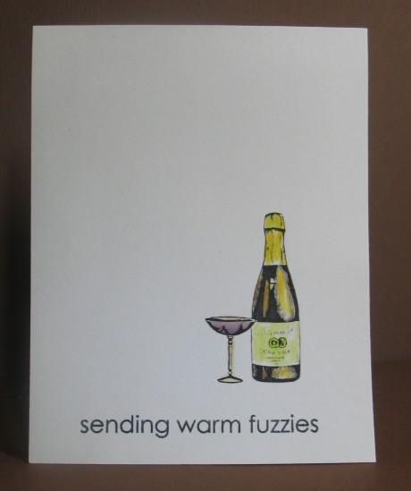 A2Z CAS Wine Bottle May 2016