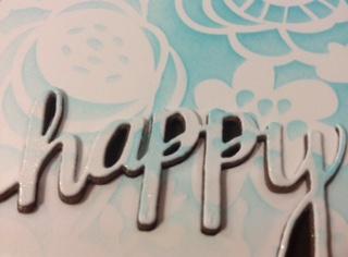 Happystampcut2