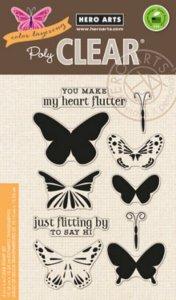 a2z_ha_layering_butterflies