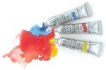 winston and newton watercolors