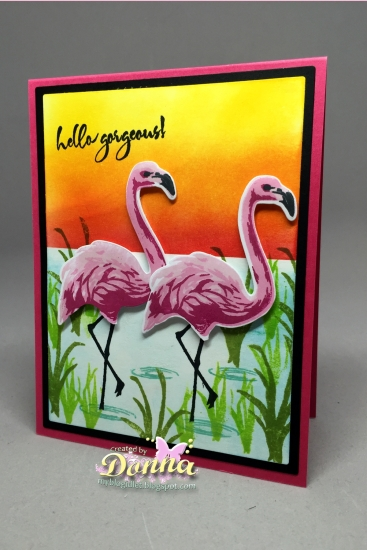a2z_August_2016_layering flamingo