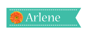 arlenea2zscrapbooking