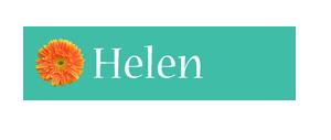 helena2zscrapbooking