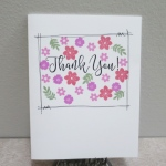 hero-arts-spring-hello-by-lia-one-layer-card