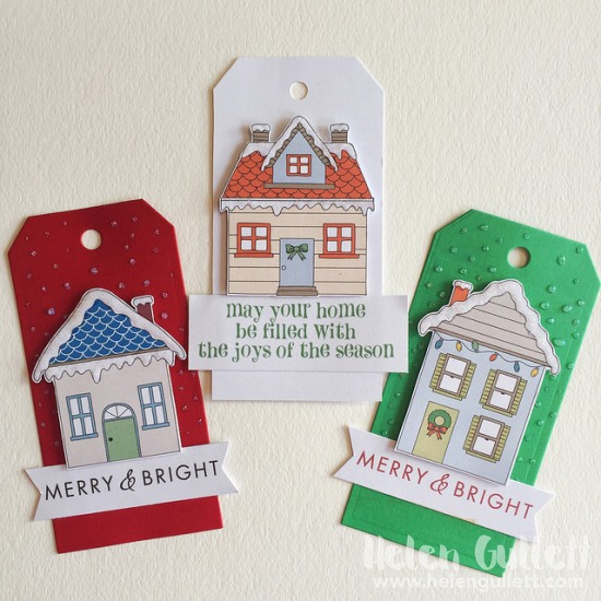 holldayhouse-tags-helengullett