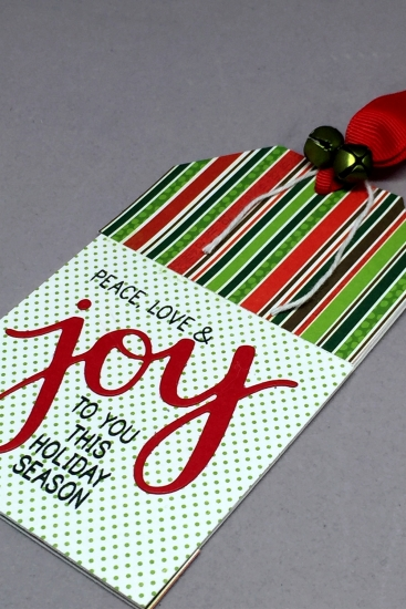 Joy Stamp & Cut1_Sept 2016