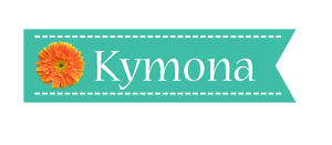 kymona