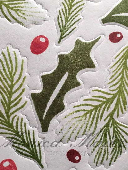 merrychristmas-tag-close-up