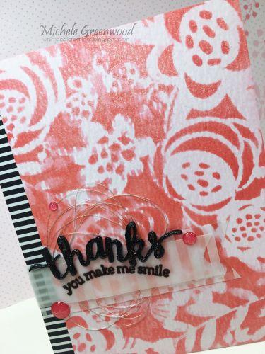 thanks-up-close-blog