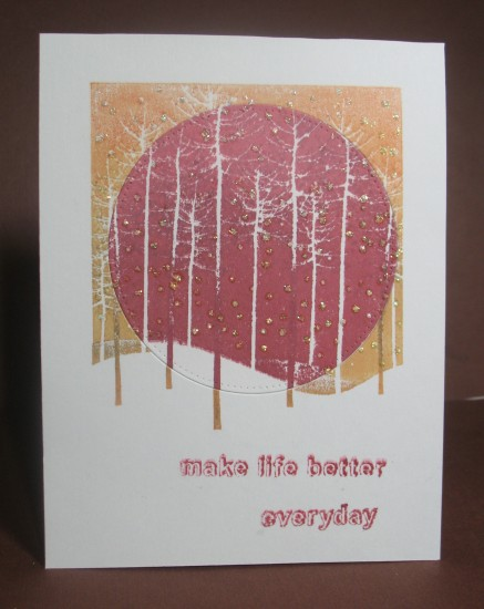 a2z-ha-winterfall-die-cut-nov-2015-1