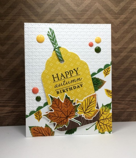 color_layering_grateful_leaves_3_by_beesmom