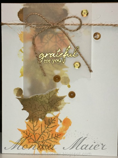 greatful-leaves-gold