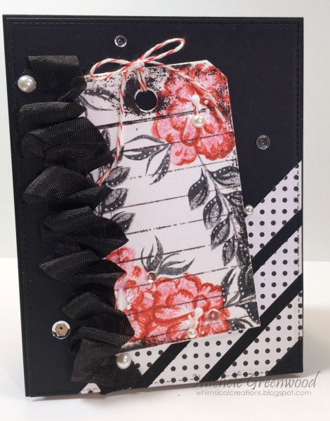 mixed-media-black-white-red-tag-a2z