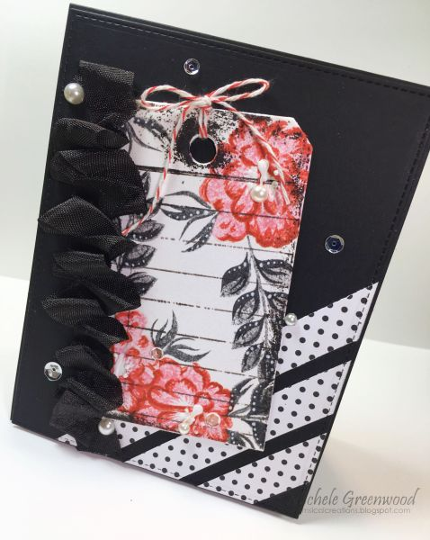mixed-media-black-white-red-tag-up-close-a2z