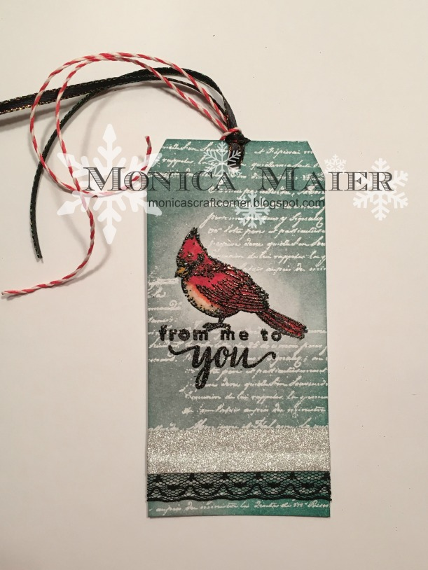 cardinal-tag