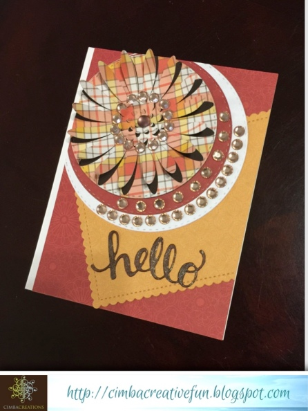 hello nov 15th embellished card a2z.jpg