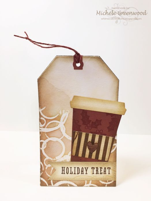 holiday-treat-full-tag-blog