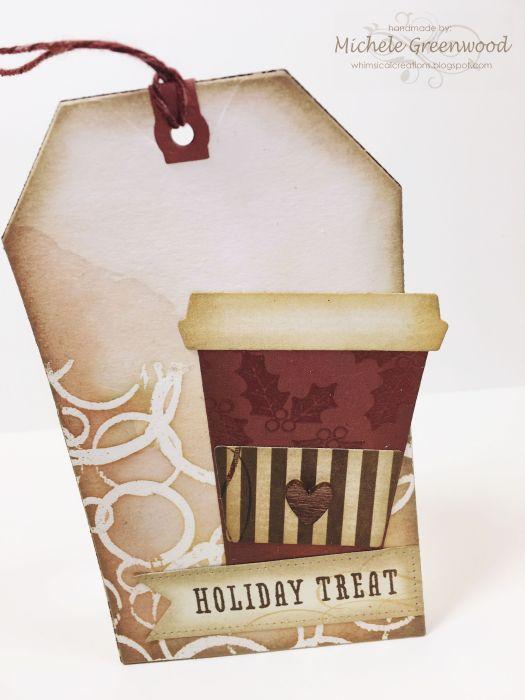 holiday-treat-up-close-blog