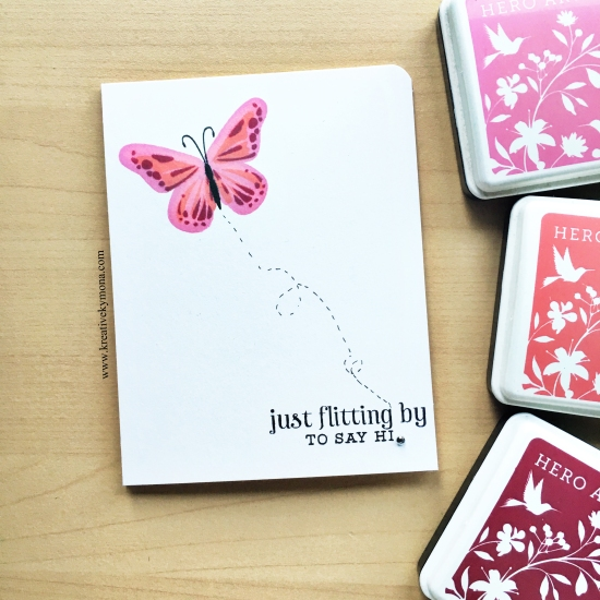 just-flitting-by-a2z