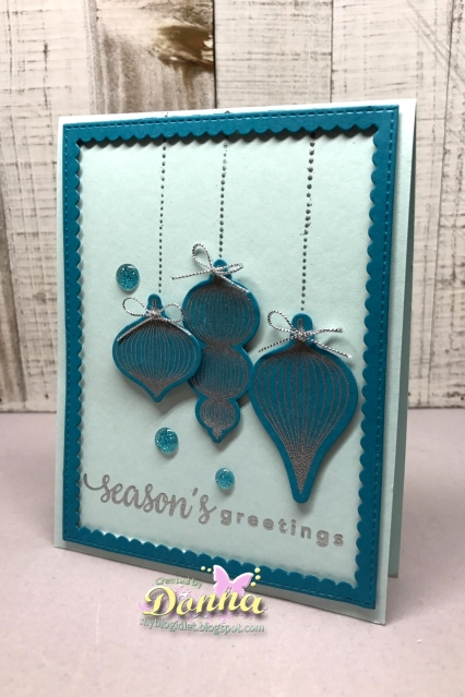 ornaments-sc_holiday-greetings
