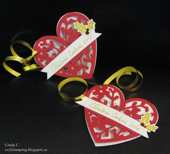 a2z_hero_arts_floral_heart_cookie_list